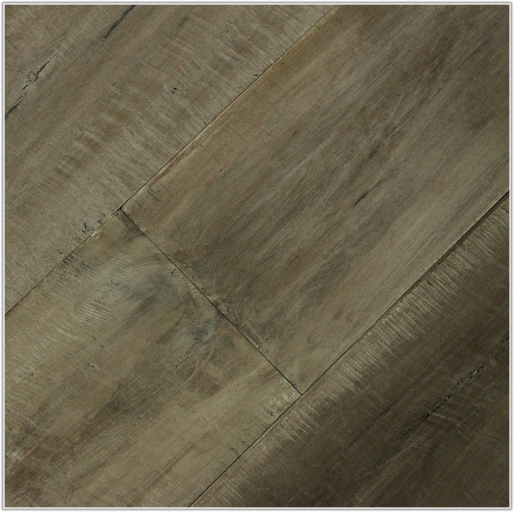7 Inch Engineered Hardwood Flooring