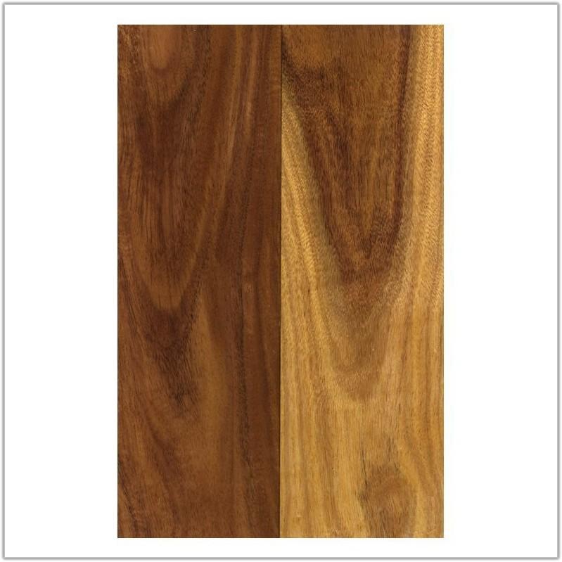 Acacia Engineered Hardwood Flooring Canada
