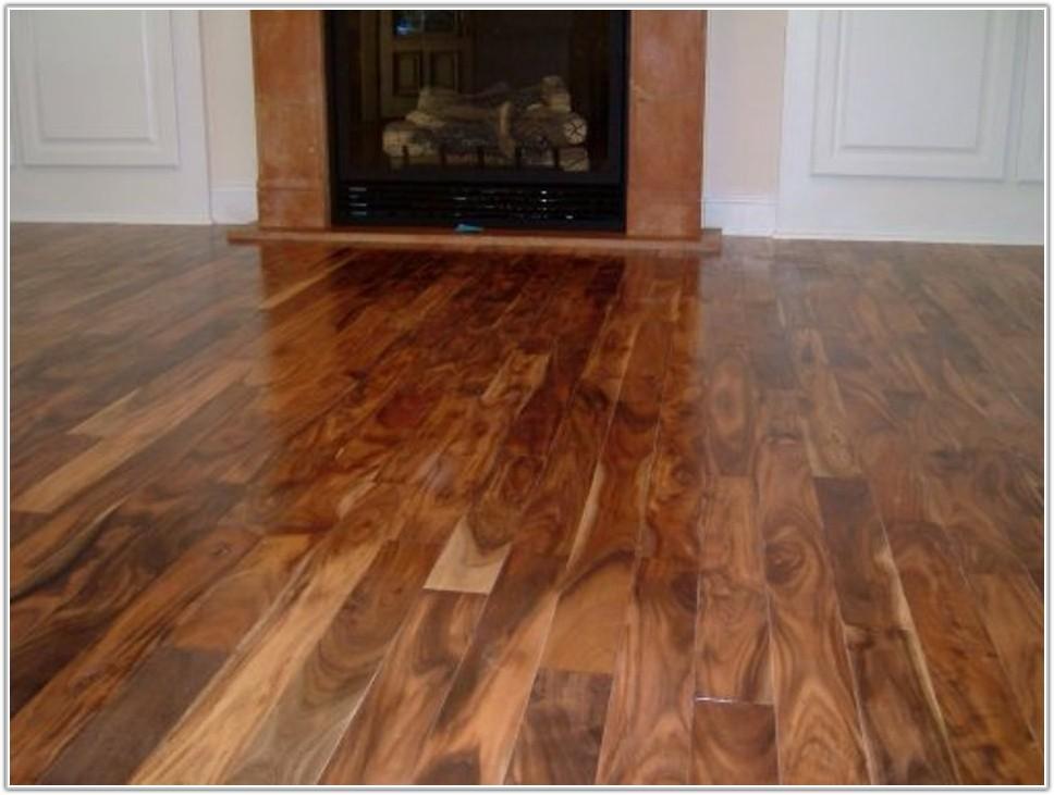 Acacia Wood Flooring Pros And Cons
