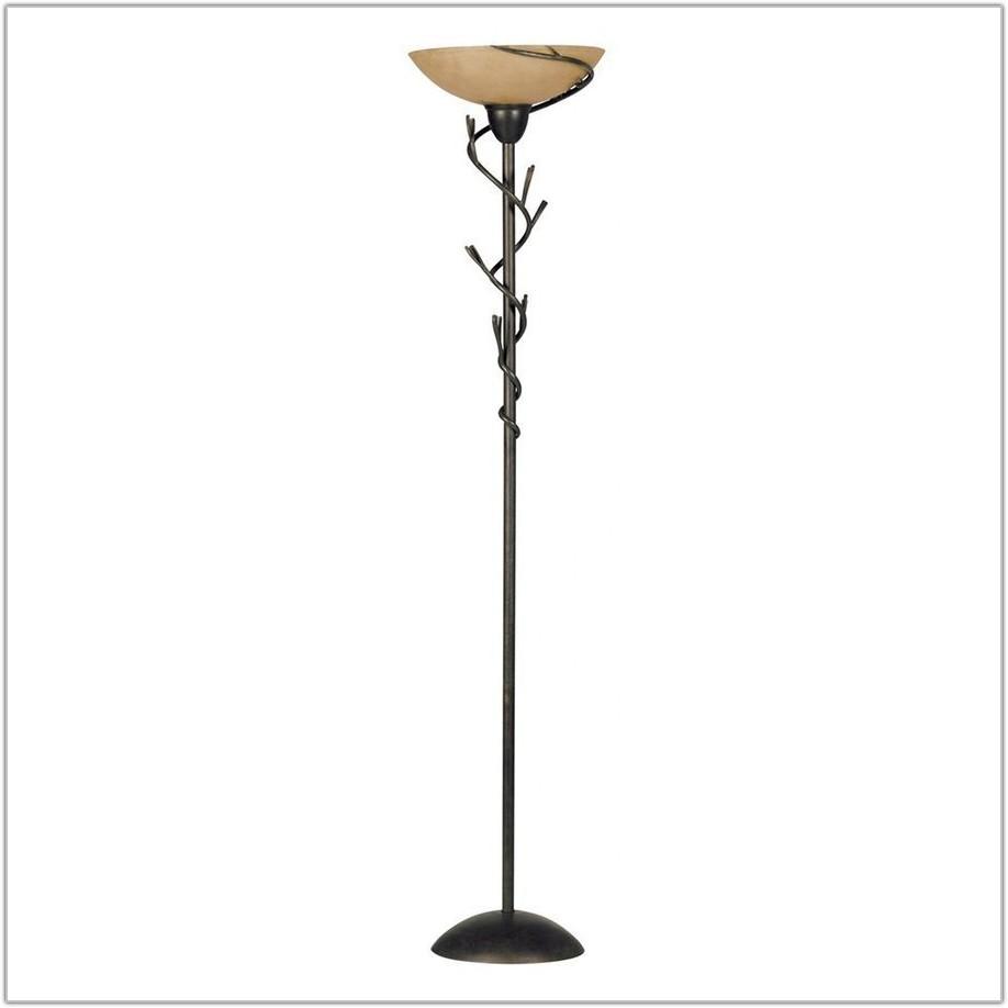 Allen And Roth Floor Lamp