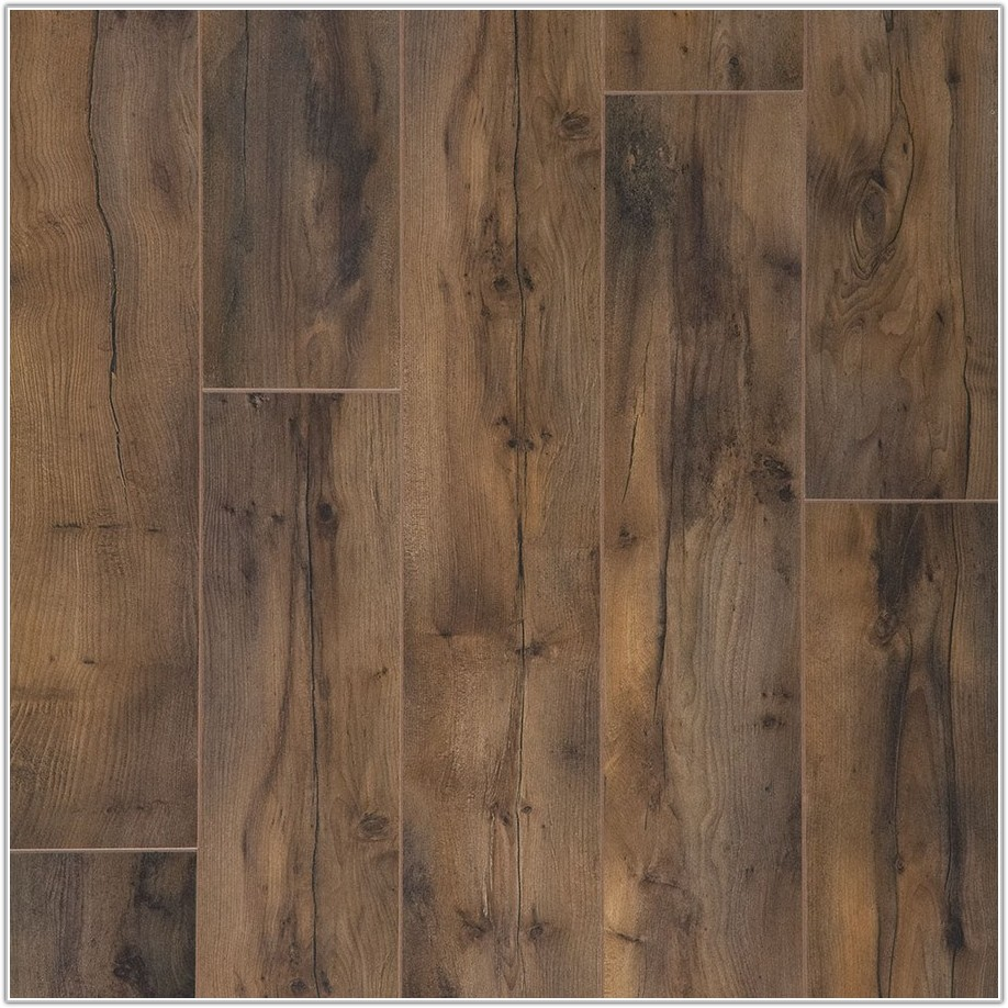 Allen And Roth Flooring