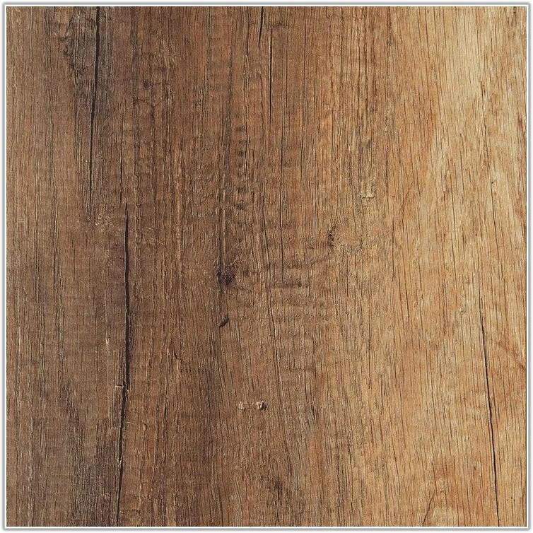 Allen And Roth Hardwood Flooring