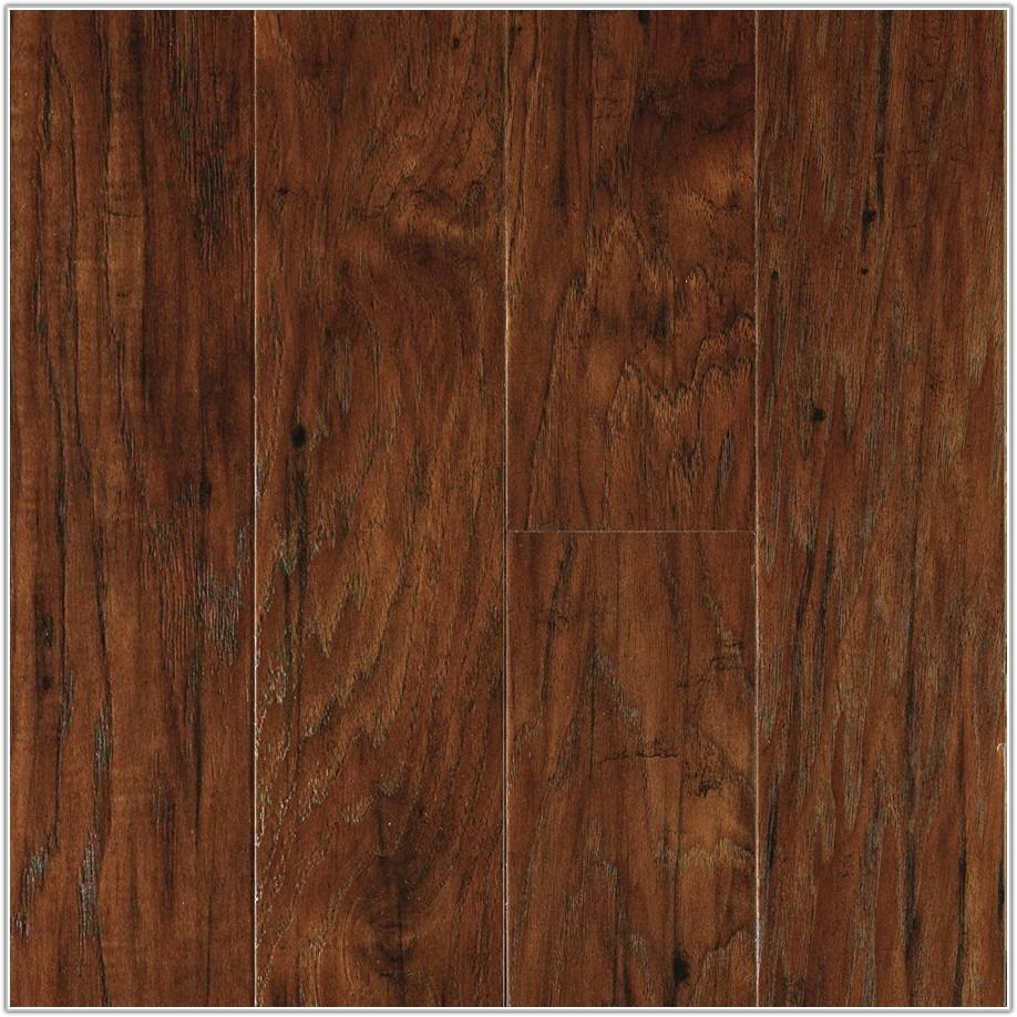 Allen And Roth Laminate Flooring