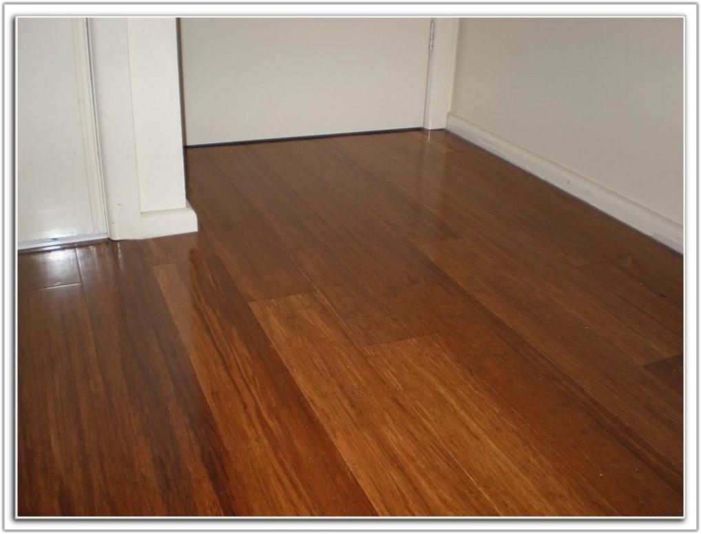 Allure Resilient Plank Flooring