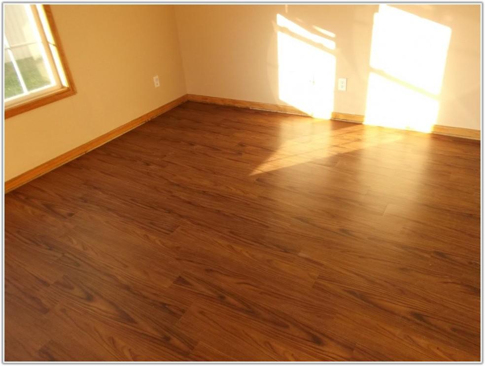 Allure Ultra Vinyl Plank Flooring Colors