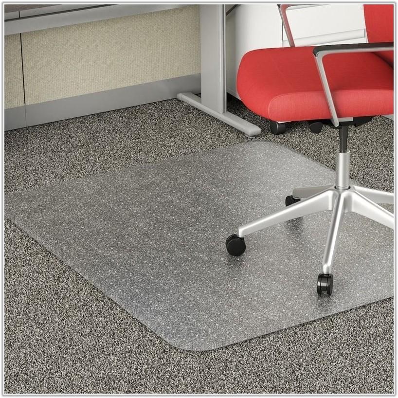 Anti Static Floor Mat