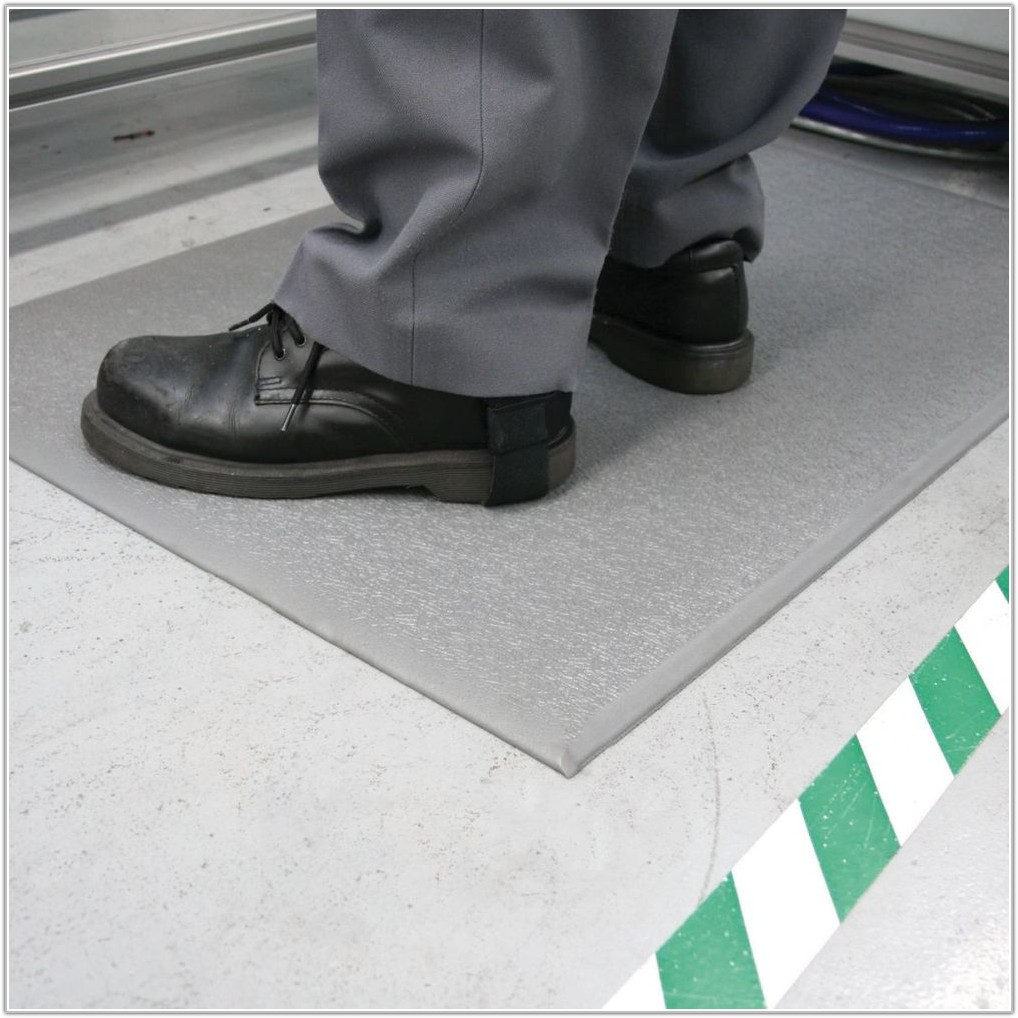 Anti Static Floor Mats Uk