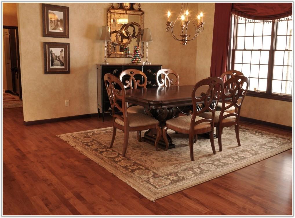 Area Rugs For Hardwood Floors