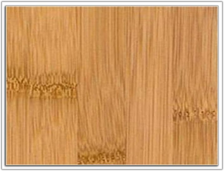 Bamboo Hardwood Flooring Home Depot