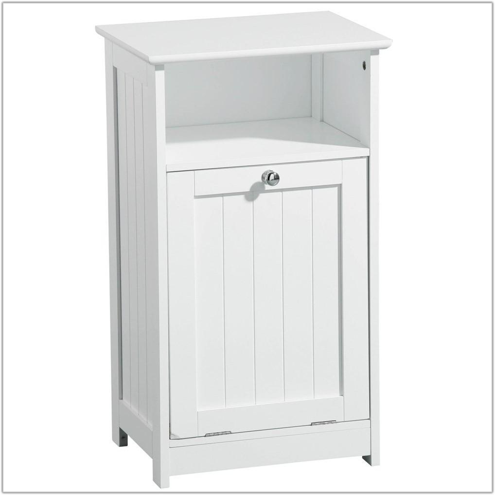 Bathroom Storage Cabinets Floor Standing