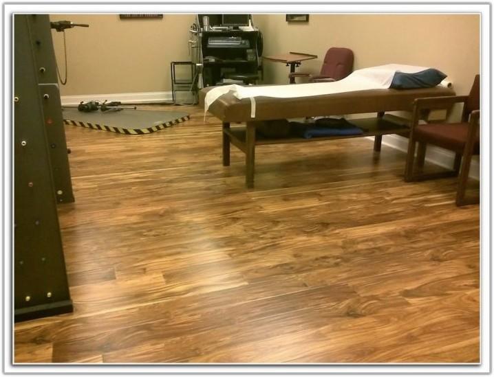 Baton Rouge Flooring Companies