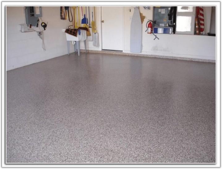 Behr Garage Floor Paint Sealer