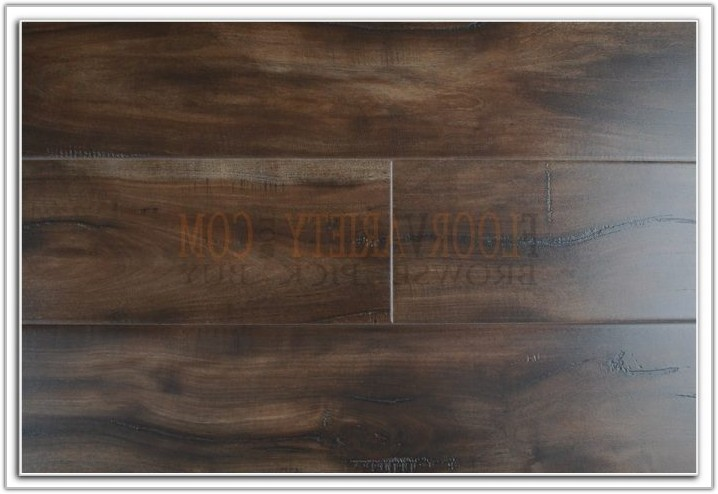 Bel Air Flooring Laminate