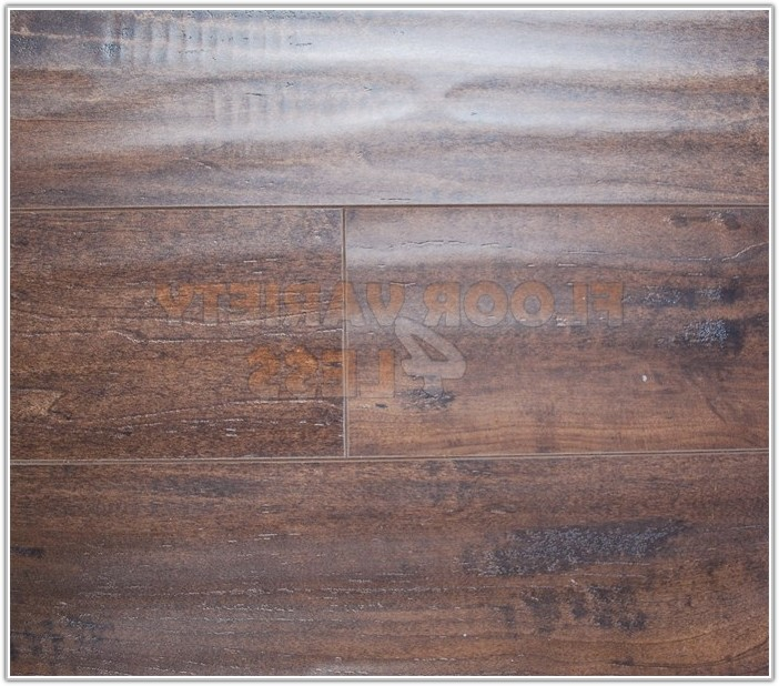 Bel Air Laminate Flooring