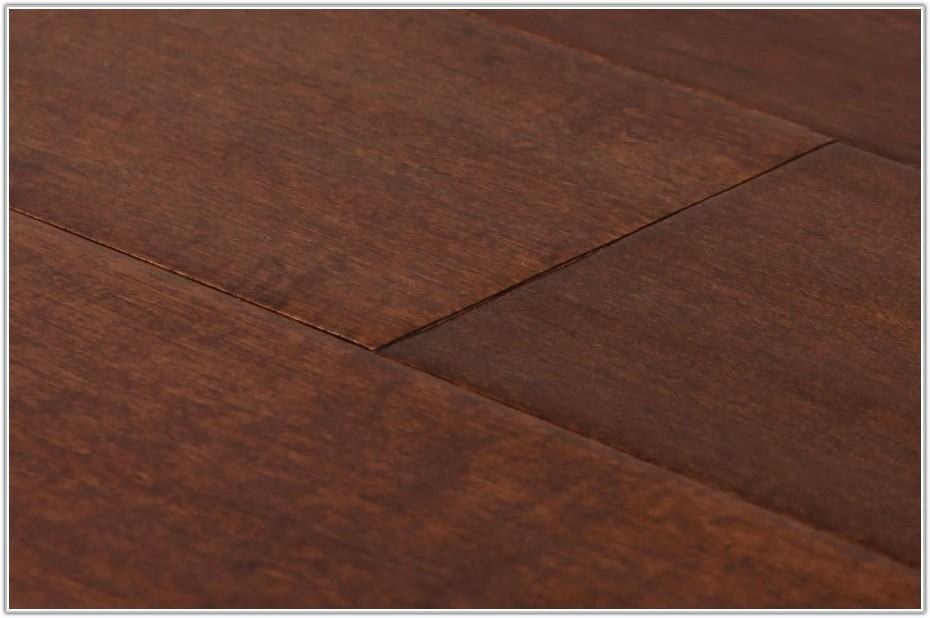 Bel Air Wood Flooring