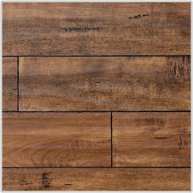 Bellagio Collection Laminate Flooring
