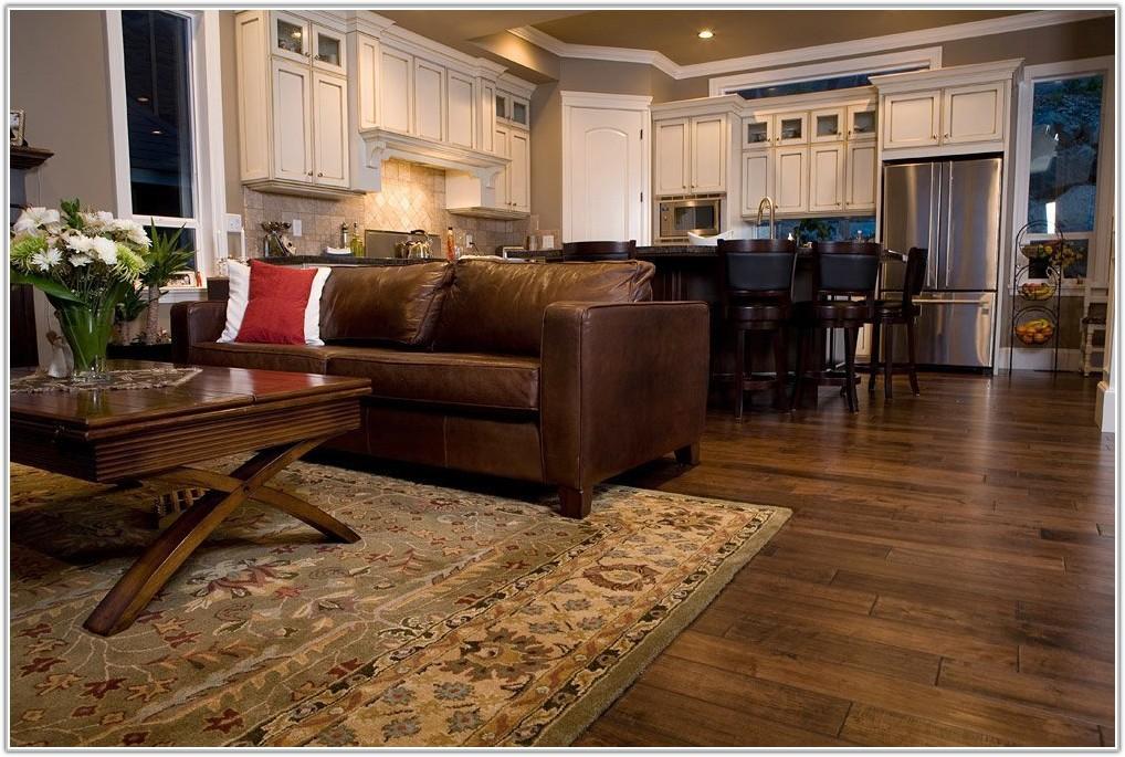 Best Area Rugs For Hardwood Floors