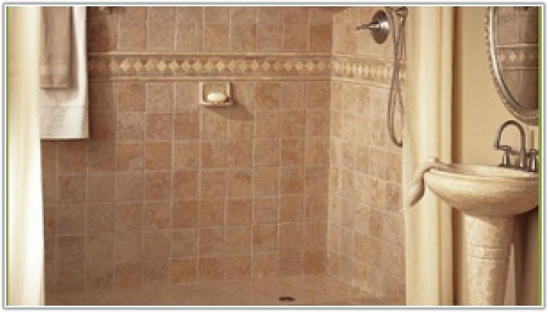 Best Ceramic Tile Floor Cleaner Machine