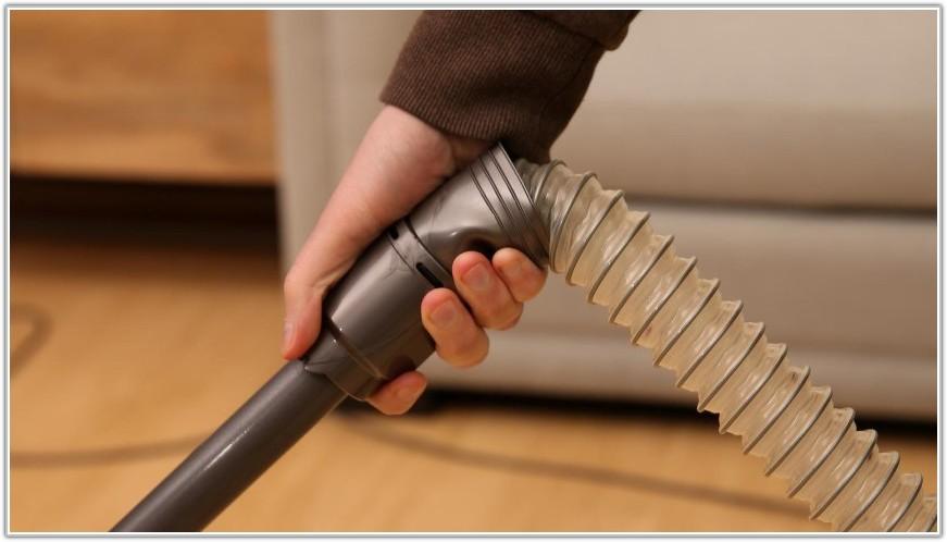 Best Cordless Vacuum For Hardwood Floors Uk
