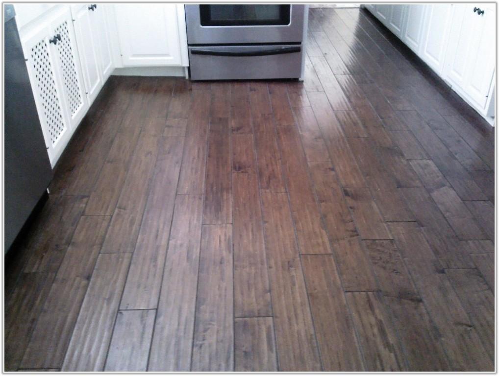 Best Floor Cleaner For Vinyl Floors