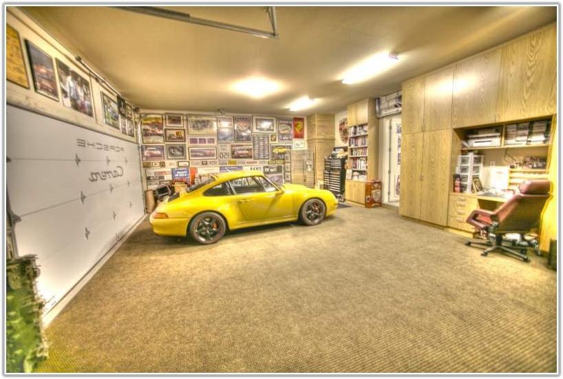Best Garage Floor Coating Forums