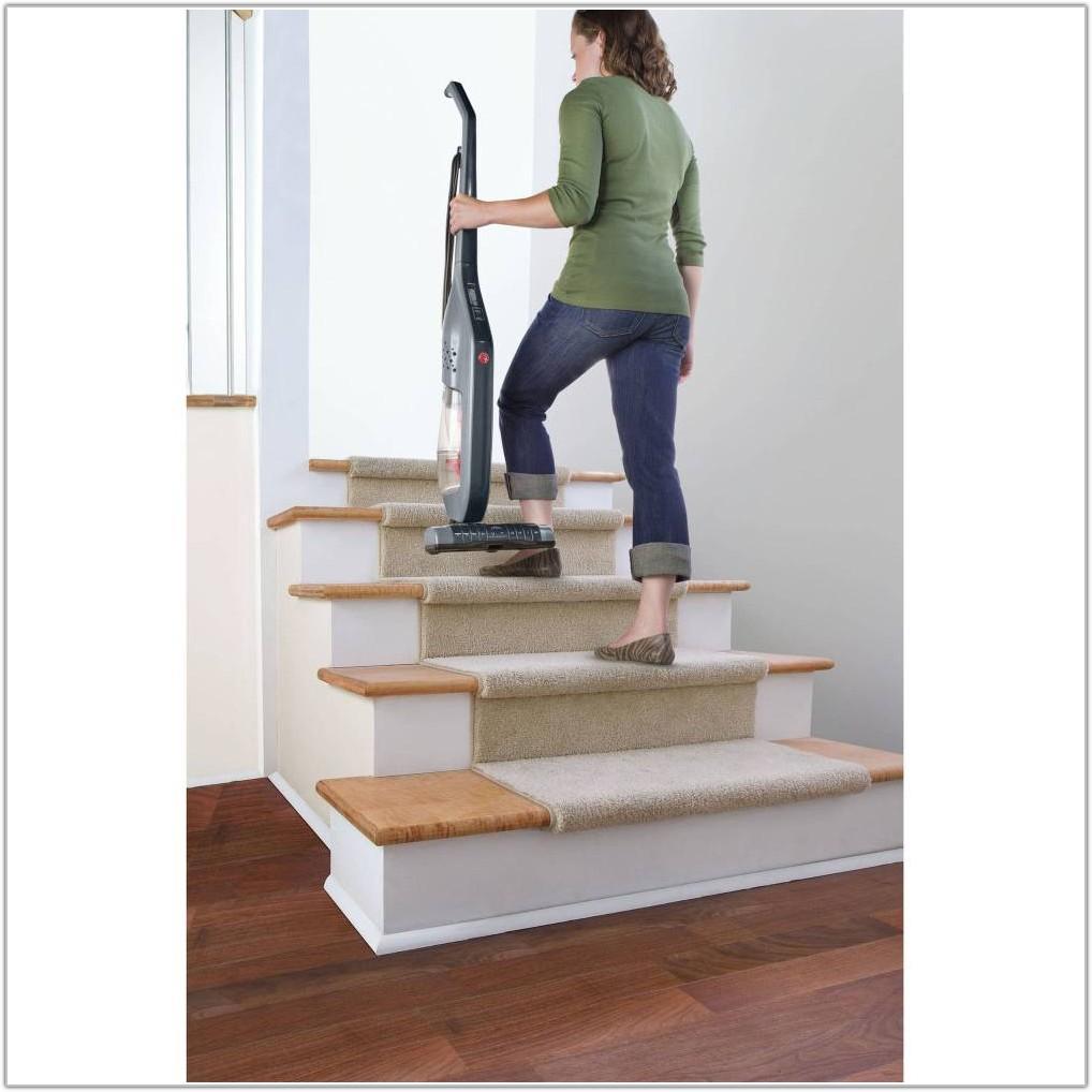 Best Lightweight Vacuum For Hardwood Floors