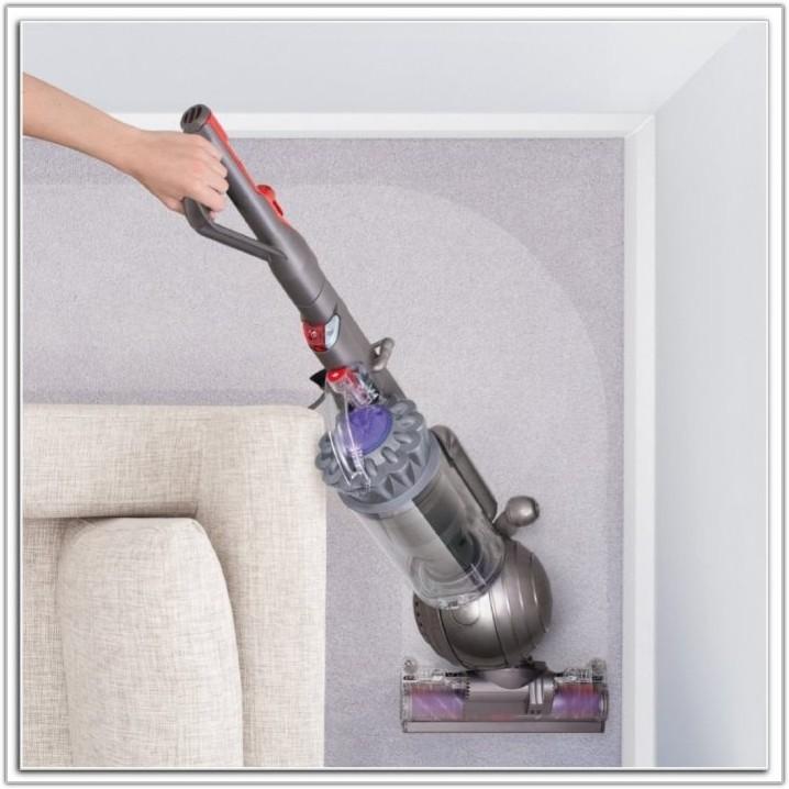 Best Multi Floor Vacuum