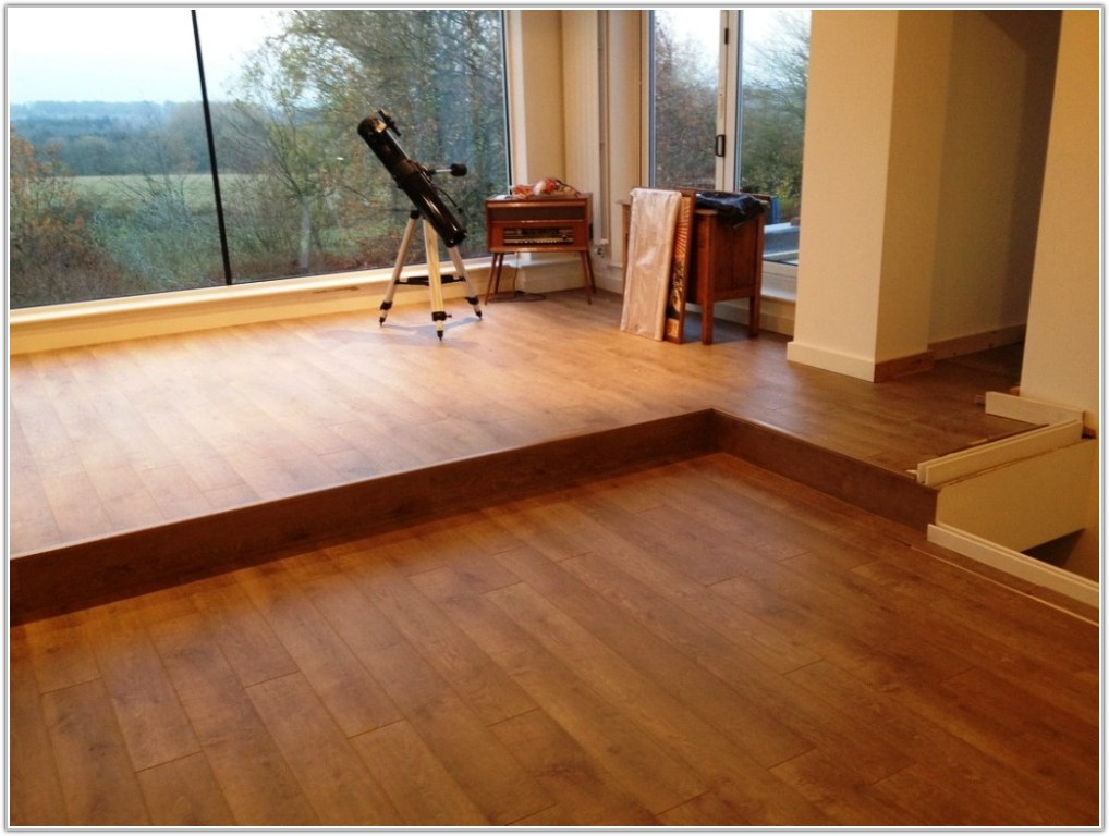 Best Product To Clean Laminate Floors
