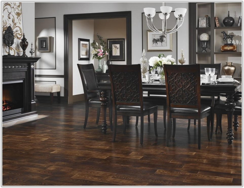Best Rated Engineered Wood Flooring