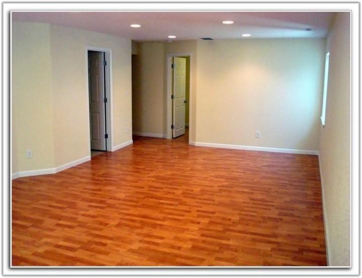 Best Underlayment For Laminate Flooring On Wood