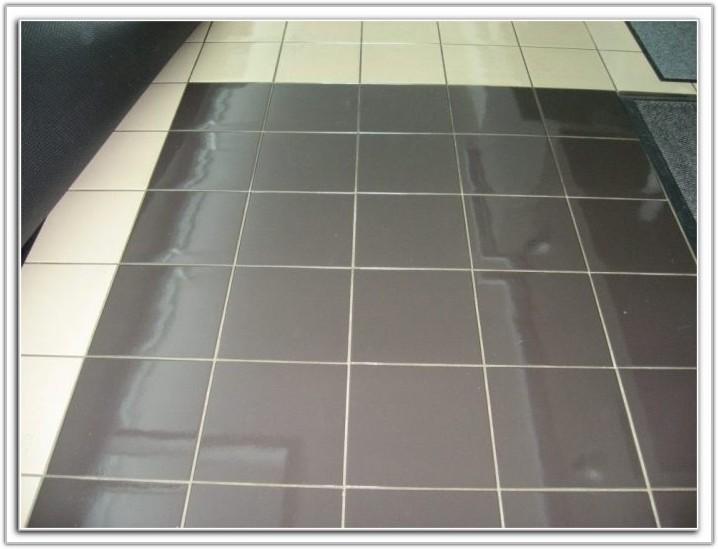 Best Vacuum Cleaner For Ceramic Tile Floors