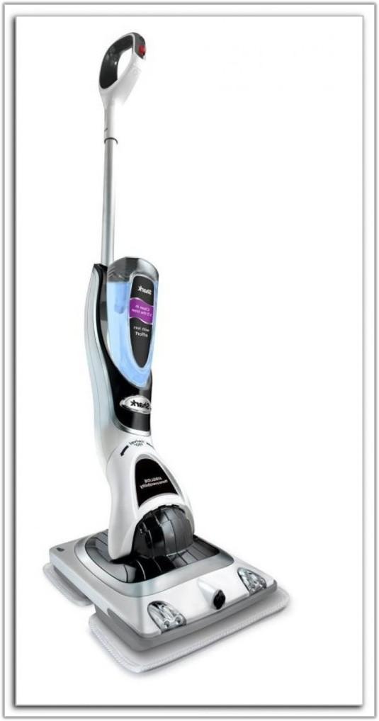 Best Vacuum For Hard Floors Australia