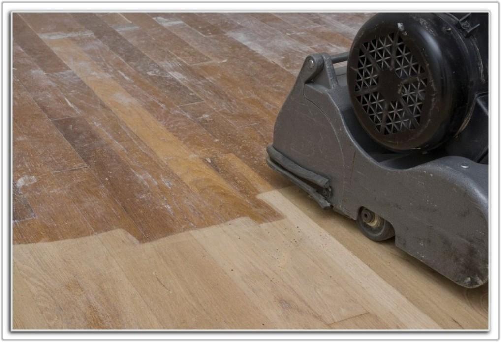 Best Vacuum For Hard Floors Uk
