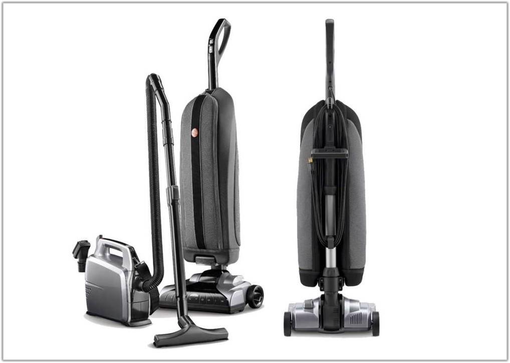 Best Vacuum For Hard Floors