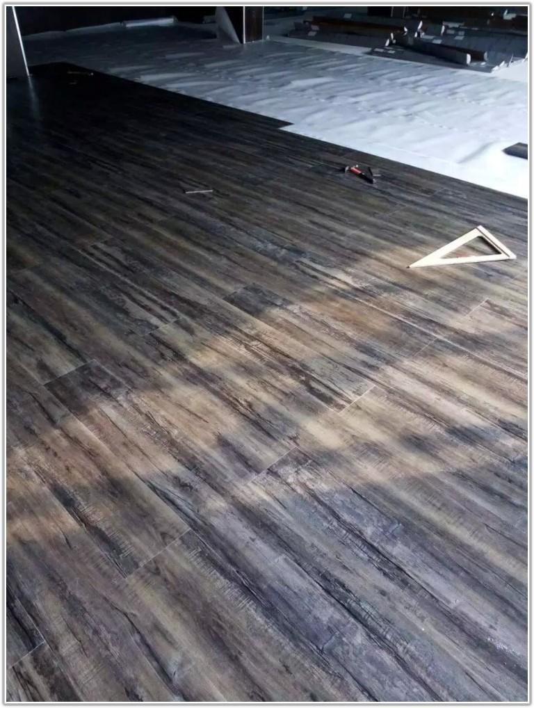 Best Vinyl Plank Flooring 2016