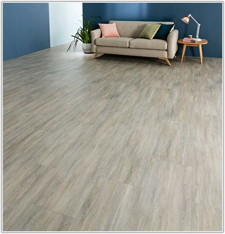 Best Vinyl Plank Flooring Australia
