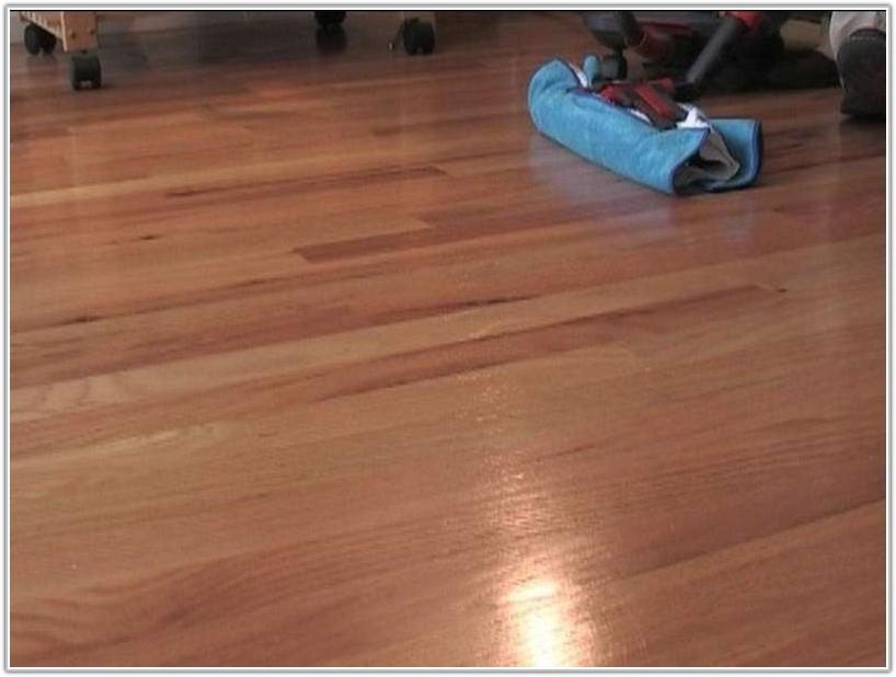 Best Wet Mop For Laminate Floors