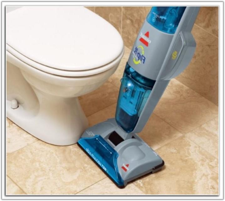Bissell Hard Floor Cleaner Solution