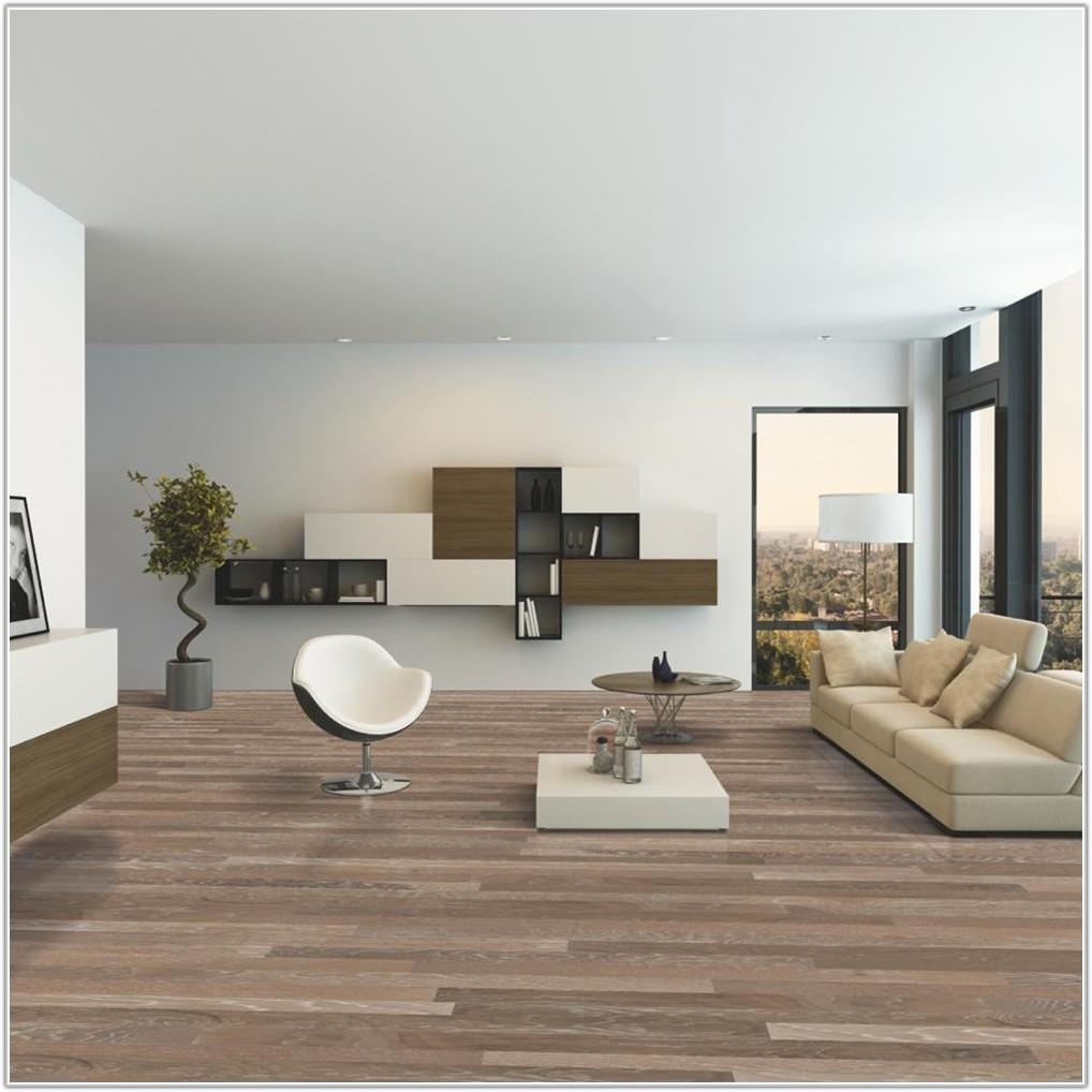 Blue Ridge Hardwood Flooring Oak Driftwood
