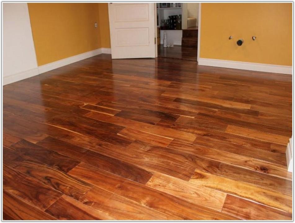 Brands Of Engineered Hardwood Flooring