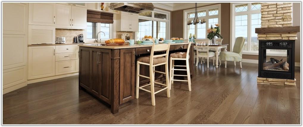 Brands Of Laminate Flooring