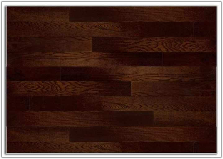 Brazilian Cherry Hardwood Floors Scratch