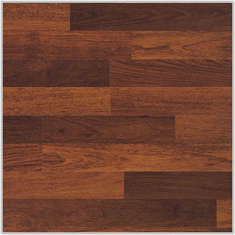Brazilian Cherry Wood Floors Pictures