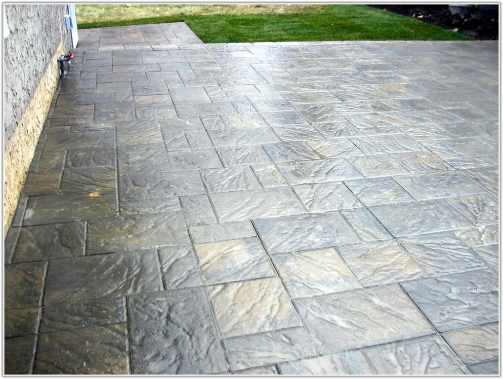 Brick Tile Patterns For Floors