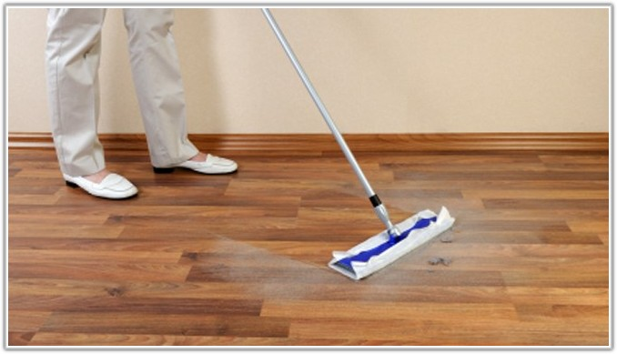 Broom For Hardwood Floors