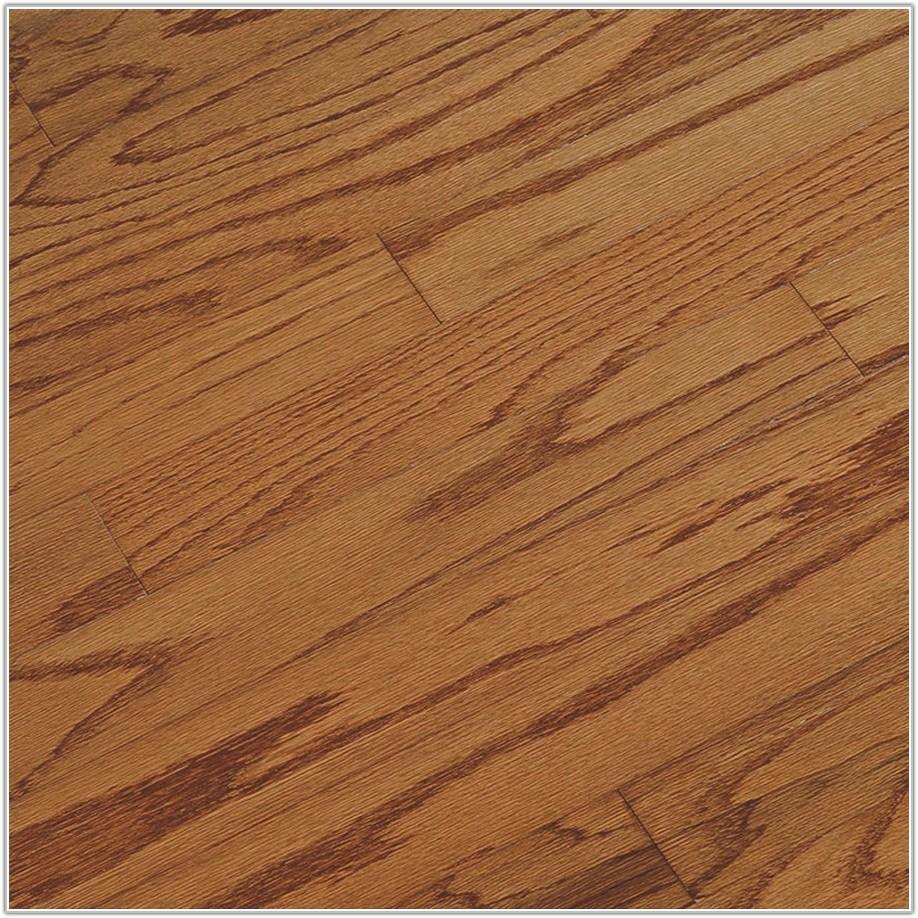 Bruce Engineered Hardwood Flooring
