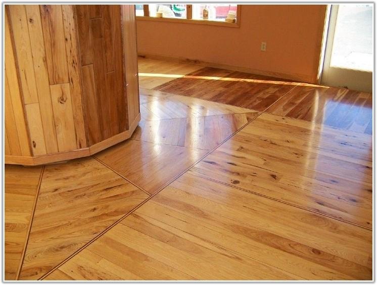 Bruce Hardwood Floor Cleaner Vs Bona