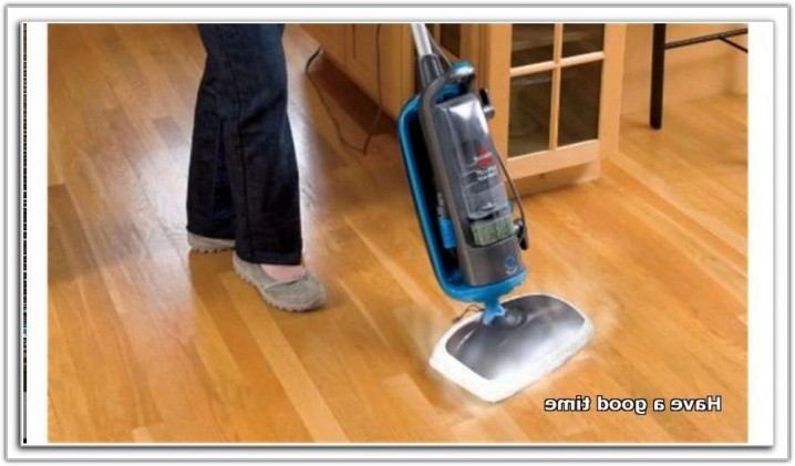 Carpet And Hardwood Floor Cleaners