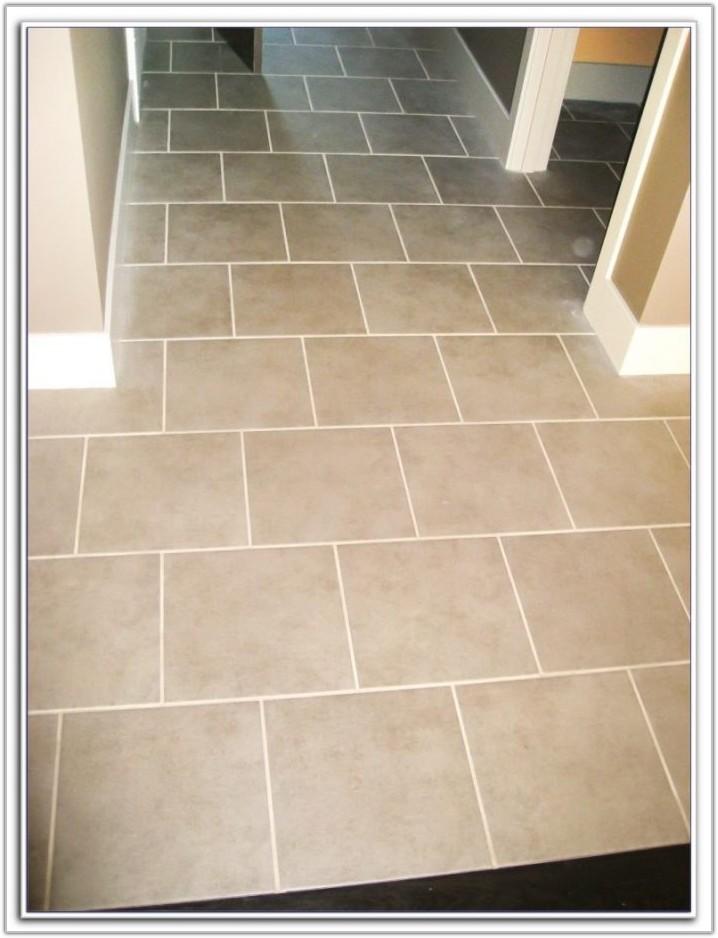 Ceramic Tile Floor Cleaner Machine
