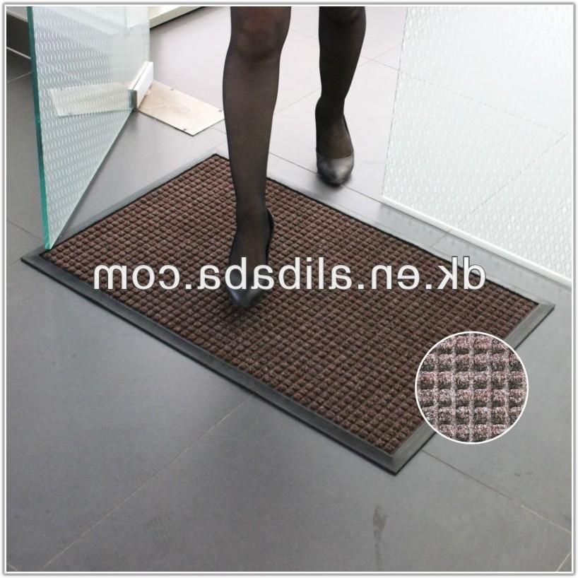 Chair Floor Protectors For Wood Floors
